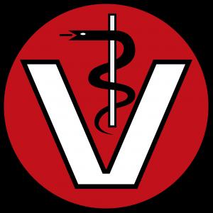 Tierarzt-Dr-Ina-Hipp-Vet-Logo