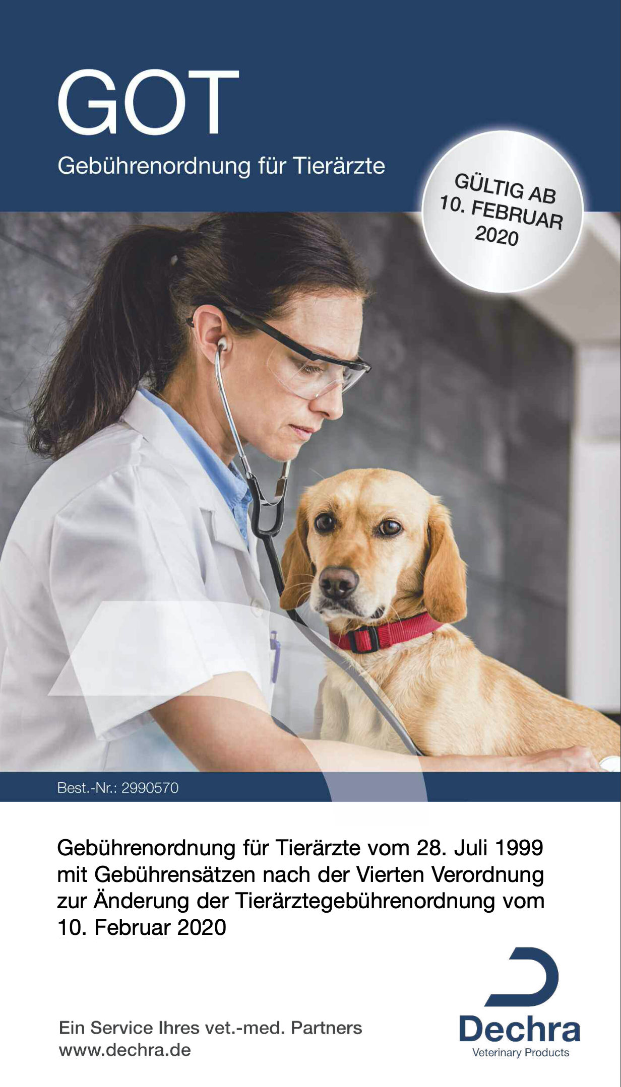 Tierarzt-Dr.-Ina-Hipp---Kosten - GOT